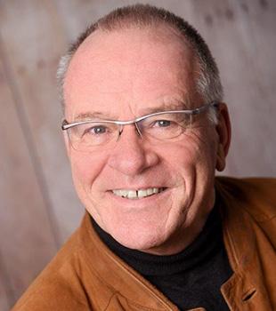 Dr. jur. Matthias Oehm LL.M.