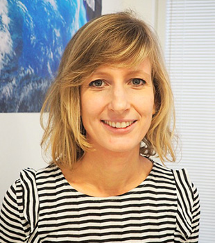 Dr. rer. nat. Carmen Köhler