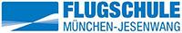 Flugschule Logo