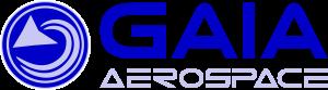 https://www.gaia-aerospace.com/en/